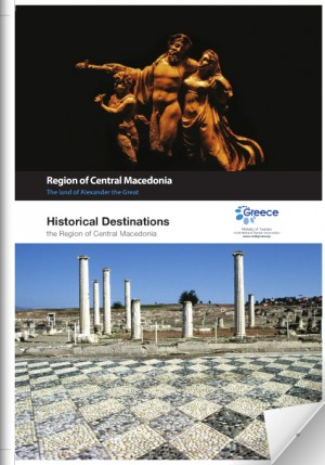 historical-destinations-may