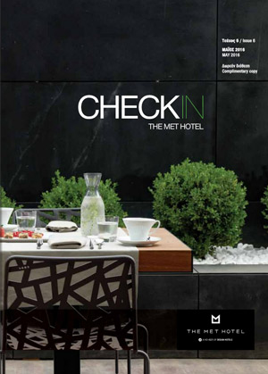 checkinthemet-issue6